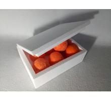 Ящик из пенопласта купить от производителя